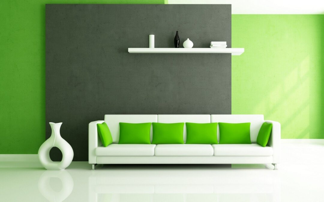 design-sofa-style-pillow-salon-green-white-hd-wallpaper_wall-paper-ideas_architecture-design-images-remodeling-ideas-interior-software-free-master-bedroom-decorating-websites-for-home-