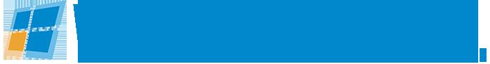 WFC Ablakfólia Újgenerációs biztonsági hő és fényvédő fólia